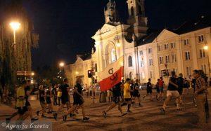 z16385233Q,24-Bieg-Powstania-Warszawskiego