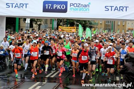 http://www.maratonczyk.pl/