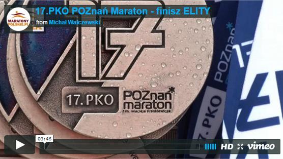 http://www.maratonypolskie.pl/