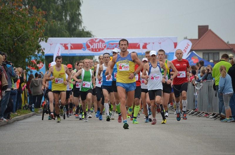 www.polmaraton-tarczyn.pl