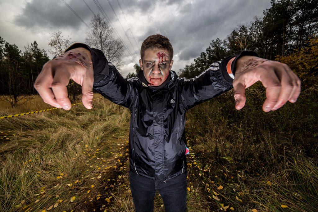 fot. Szymon Starnawski / www.warszawa.naszemiasto.pl